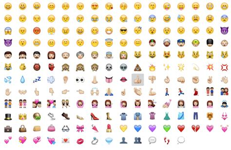 iphone to android emoji translator vatican approves new emoji translation of mass eott llc