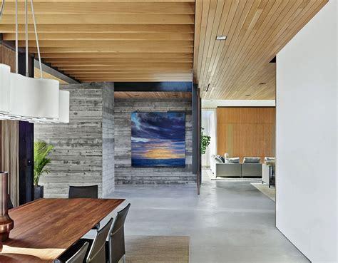 tips  building  board form concrete jlc  walls decorative concrete concrete