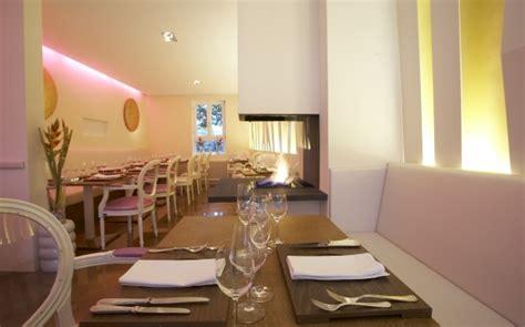 restaurant stuttgart restaurant der zauberlehrling stuttgart bohnenviertel