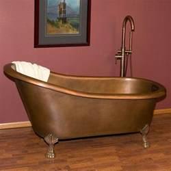 Claw Bathtub 15 Clawfoot Bathtub Ideas For Modern Chic Bathroom Rilane