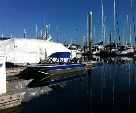 yamaha boats for sale in washington fishing boats for sale in washington used fishing boats