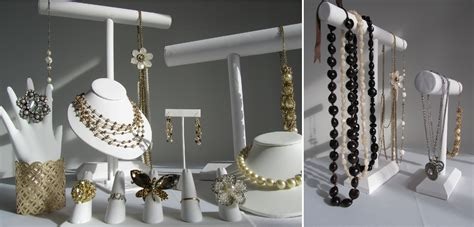 jewelry supply store jewelry store display ideas www imgkid the image
