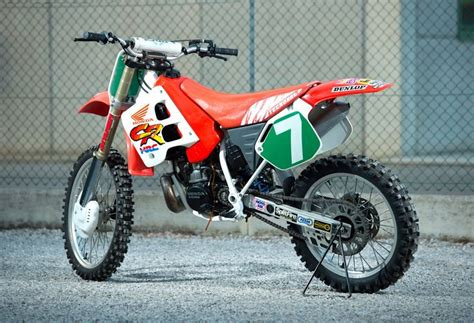 best 250cc motocross 22 best images about 1991 250cc on pinterest 14 honda