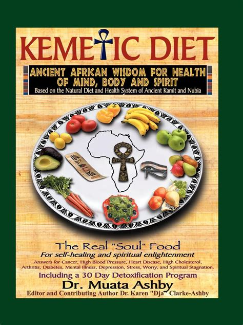 diet for the mind the science on what to eat to prevent alzheimer s and cognitive decline books 97 books of muata ashby quot temple ritual of the ancient