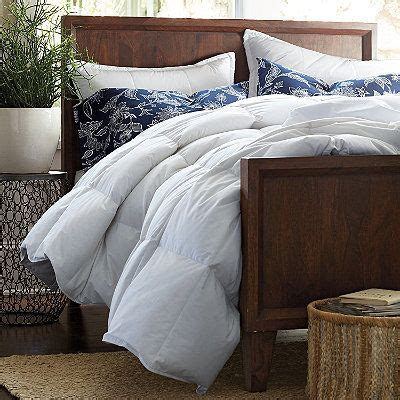 Lacrosse Comforter by The World S Catalog Of Ideas