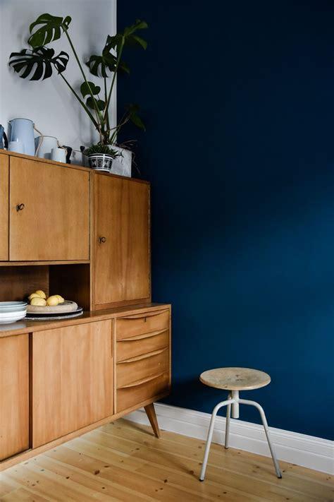 68 best einrichten mit blau images on blue - Blue Walls Schlafzimmer