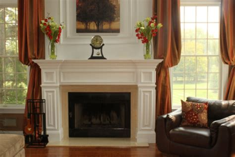 traditional fireplace traditional family room