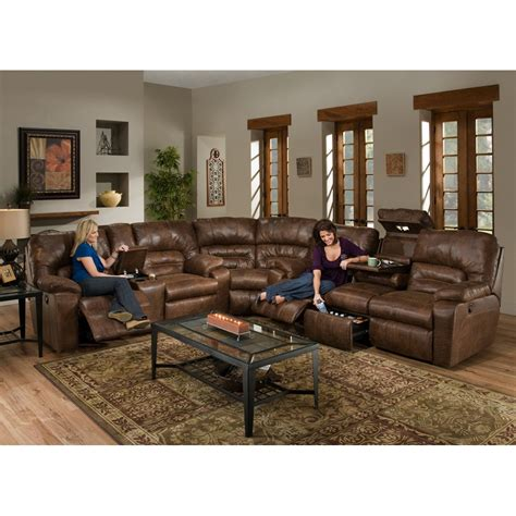 rustic couches for sale rustic couches rustic leather couches for sale rustic