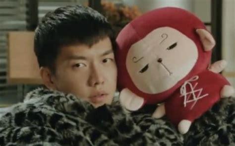 lee seung gi in manila petition lee seung gi fanmeet in manila 2018