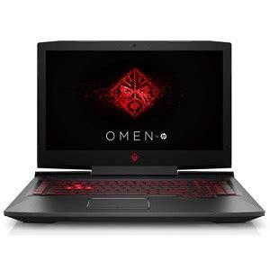 Harga Laptop Merk Hp Spectre X360 arena laptop portal laptop indonesia