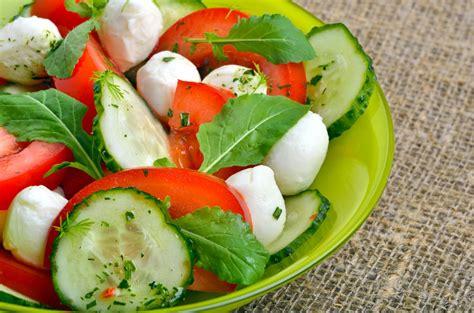 cetrioli in vaso come coltivare il cetriolo non sprecare