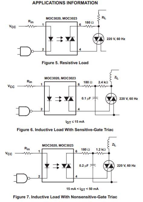 transistor z0409mf transistor z0409mf 28 images zo409mf datasheet z0409mf 4a triac stmicroelectronics testing