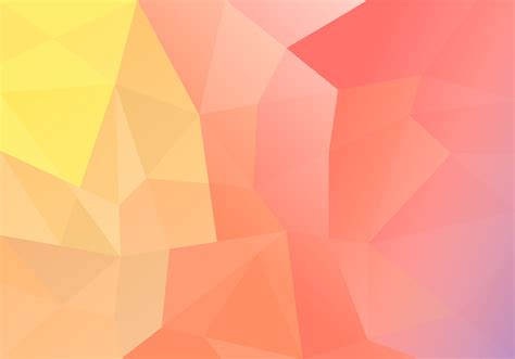 vector background free abstract background 12 free vector