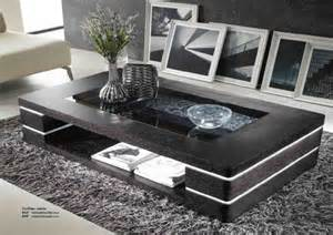 modern coffee table with storage the best in coffee table with storage today s design