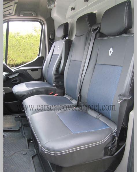 van seat upholstery heavy duty car seat covers van seat covers car seat