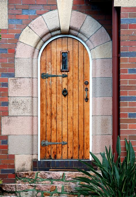 cool front doors the best choice of cool front doors for you homesfeed