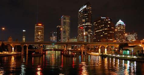 imagenes increibles de noche 13 incre 237 bles ciudades de noche imagenes im 225 genes taringa