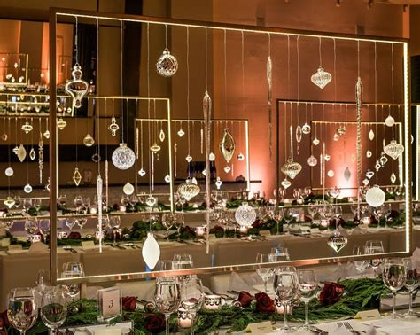17 migliori idee su corporate events decor su pinterest