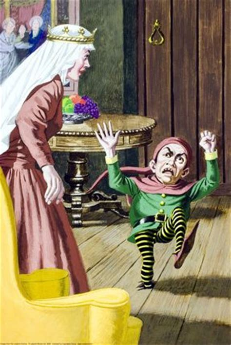 spin the rumpelstiltskin musical books 19 best images about ladybird s well loved tales on