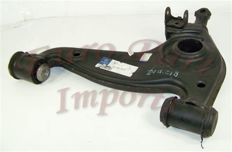 removing drivers side lower control arm 1996 lamborghini diablo 1995 mercedes c280 wiring harness 1996 mercedes c280