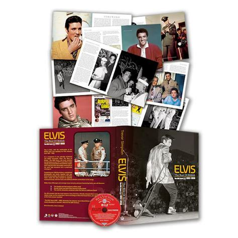 gift guide 2014 holiday gift ideas for elvis lovers