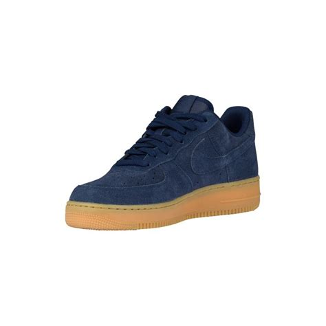nike air 1 low basketball shoe nike air 1 navy blue nike air 1 low s