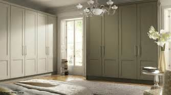 Kitchen Storage Cupboards Ideas Traditional Fitted Bedrooms Kitchens Glasgow Bathrooms