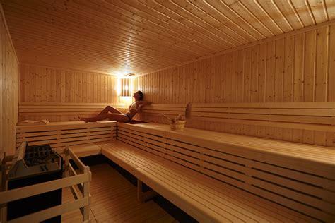 hotel con sauna in hotel the cliff bay sauna learn more at www portobay
