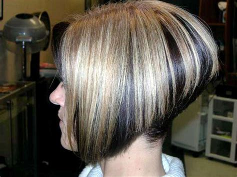 best haircuts for misshapen heads what s a piece of clothing hairstyle you absolutely hate