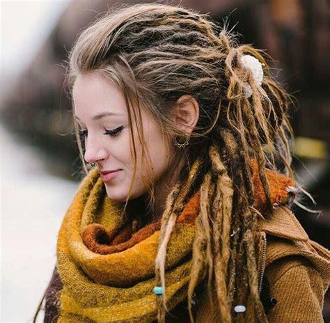 partial dreadlock placement 2890 best dreadlocks images on pinterest hairstyles