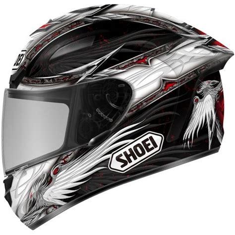 Helm Shoei best 25 shoei motorcycle helmets ideas on shoei helmets motorcycle helmets near me