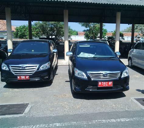 Tv Mobil Bekasi 71 mobil dinas pemkot bekasi dipakai mudik okezone news