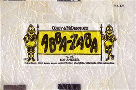 Zaba Address Search Zaba M Related Keywords Zaba M Keywords Keywordsking