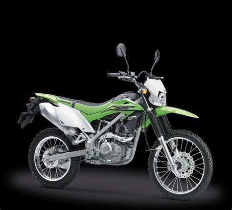 Clam Selang Rem Belakang Kawasaki Klx 140 kawasaki yogyakarta dealer motor kawasaki area