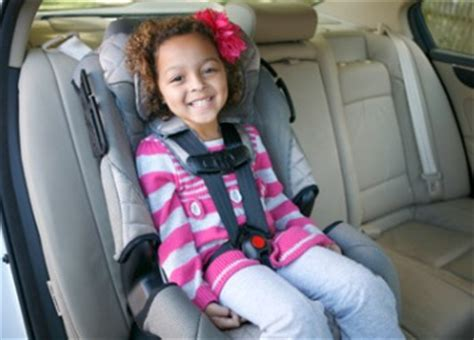 baby screams in car seat child car seat trends to