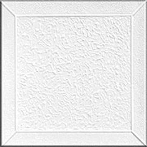 Cost To Install Ceiling Tiles Decoceilings Amazing Tinlook Ceiling Tiles At Low Cost R27w