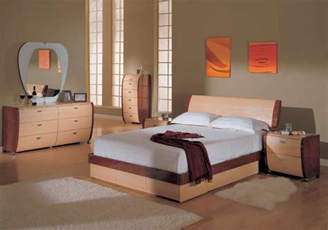paint colors for bedroom with furniture what paint colors look best with maple bedroom furniture creative home designer