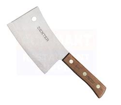 best cleaver this is where to found cleaver with low price and better shipping service