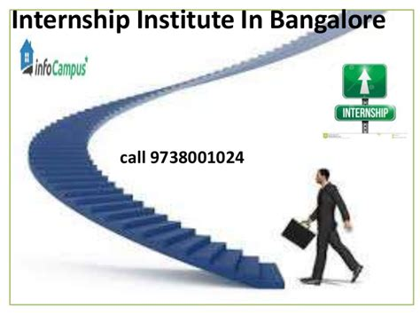 bca internship internship in bangalore b tech mca bca m tech