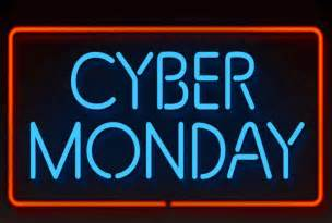 cyber monday tonight argos amazon john lewis product reviews net