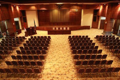 Karpet Lantai Semarang karpet custom design 081280262995 sajadah raudhah