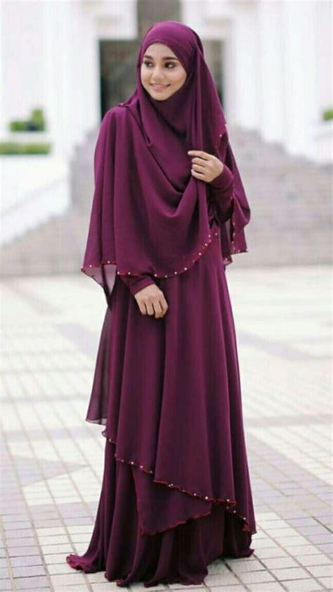 pretty hijab tutorial best 25 beautiful hijab ideas on pinterest hijab