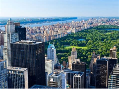 Built Landscape Definition 嬉しい特典付き ニューヨーク シティパス 6観光スポット割引 優先入場チケットブック ニューヨークの観光