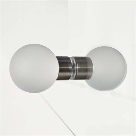 Shower Door Knobs Glass Door Handles Shower Door Knobs Sch 214 Bel Kristallglas Gmbh