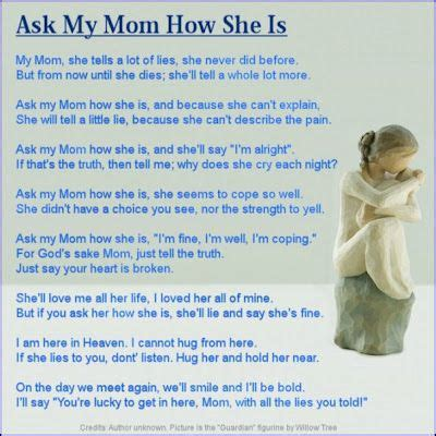 how to comfort parents who lost a child grieving mother on pinterest infant loss child loss and
