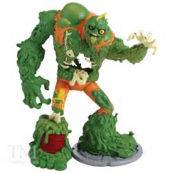 Toy fair ninja turtles toys and vehicles revealed for 2015