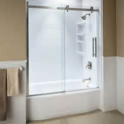 how it works bath fitter phoenix ambulant comfort walk in shower bath package uk