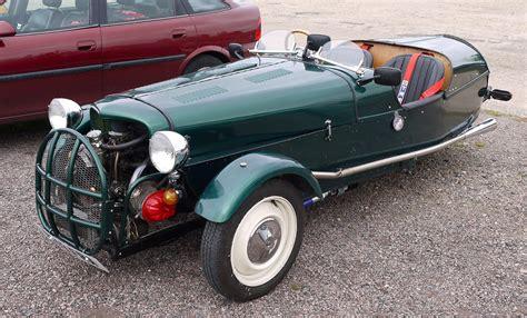 3 wheel car wallpapers sentral 3 wheel car kit