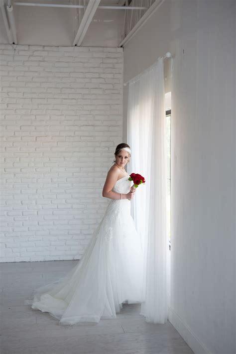 susans bridal portrait natural light studio davis