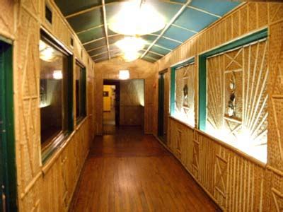 balinese room the balinese room